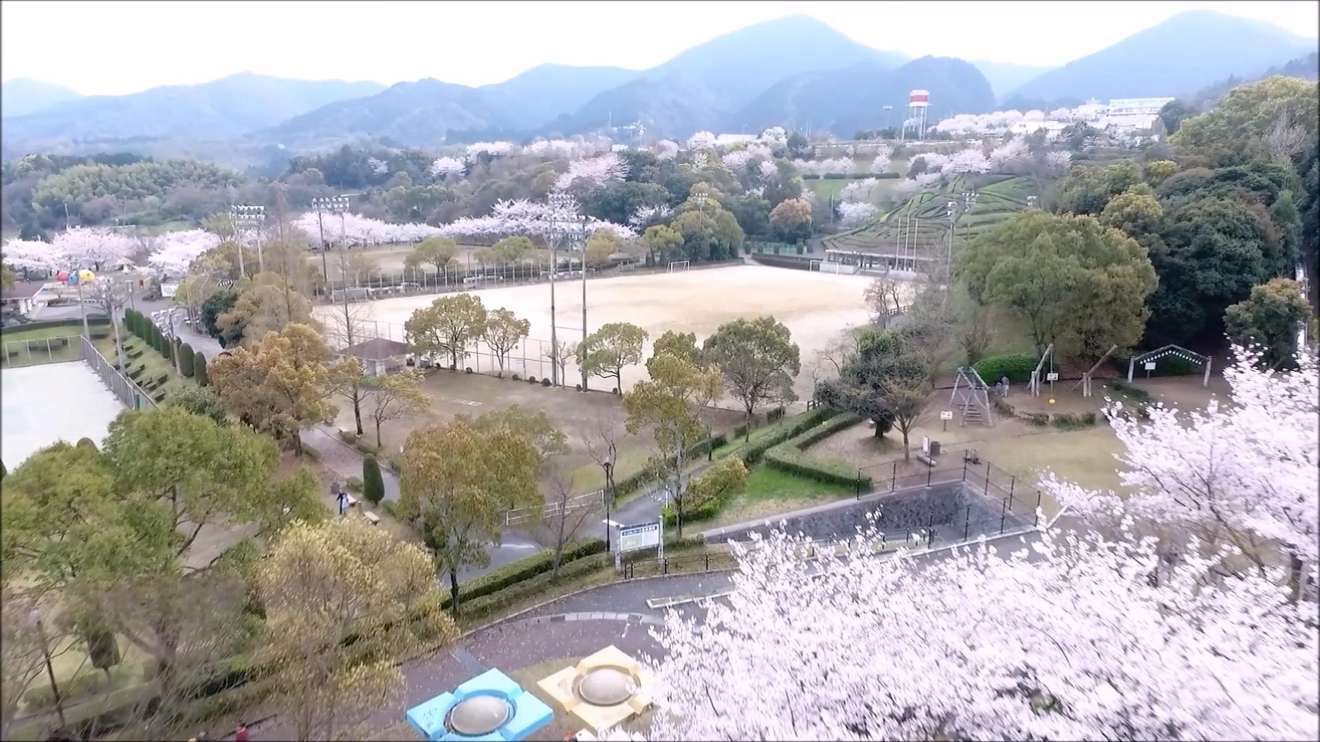 小松中央公園2